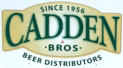 Cadden Brothers Beer Distributors